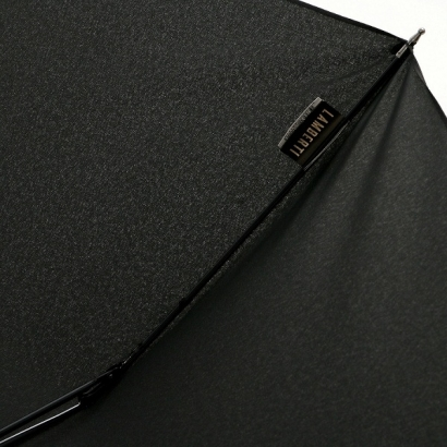 Зонт Lamberti 73960