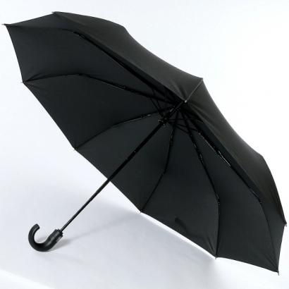 Зонт Lamberti 73770