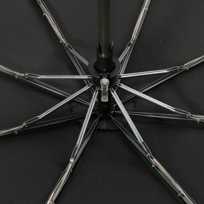 Зонт мужской Trust 32480