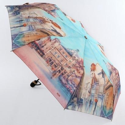 Зонт Lamberti 73945-4 Фото