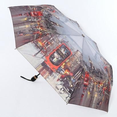 Зонт Lamberti 73945-5 Фото