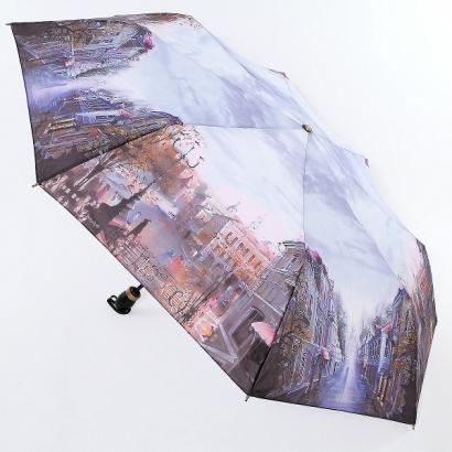 Зонт Lamberti 73945-7 Фото