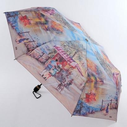 Зонт Lamberti 73945-9 Фото