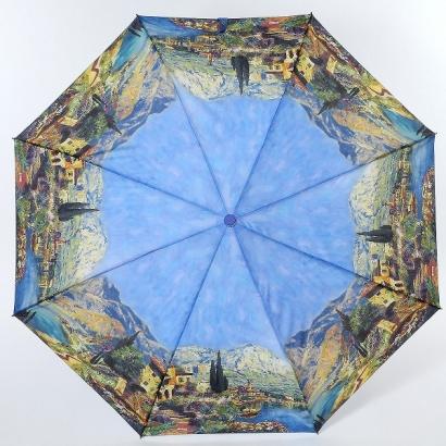 Зонт Lamberti 73945-11 Фото