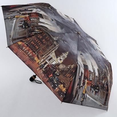 Зонт Lamberti 73945-12 Фото