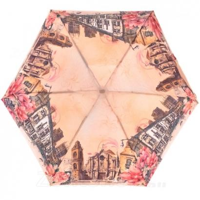 Зонт Lamberti 75116-7 Мини