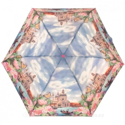 Зонт Lamberti 75116-8 Мини
