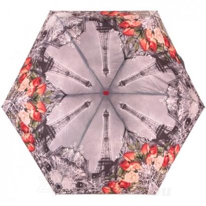 Зонт Lamberti 75116-9 Мини