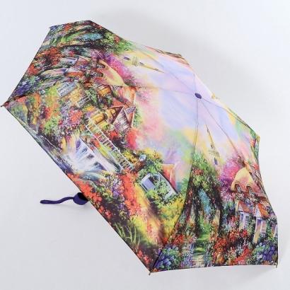 Зонт Lamberti 75116-12 Мини