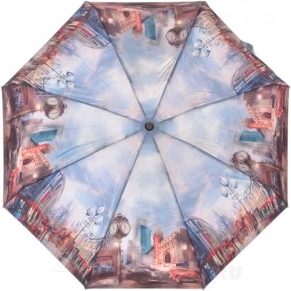 Зонт Lamberti 75325-2 Мини