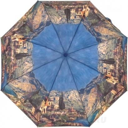 Зонт Lamberti 75325-5 Мини