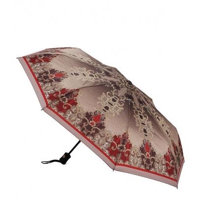 Женский зонт Три слона 883-22
