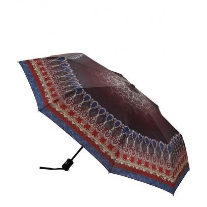 Женский зонт Три слона 883-23