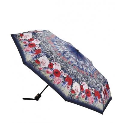 Женский зонт Три слона 883-25