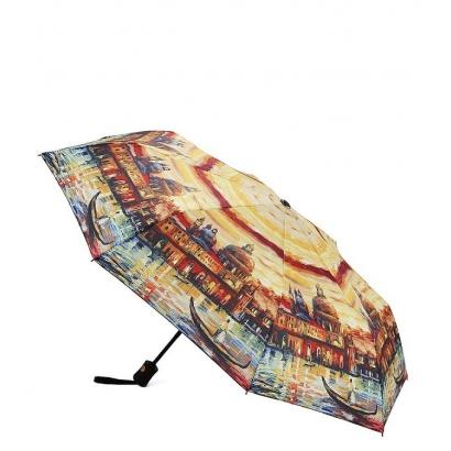 Женский зонт Три слона 883-26