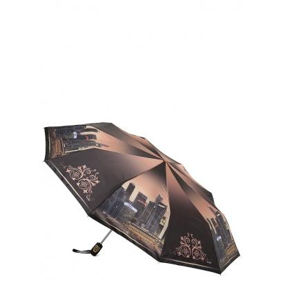 Женский зонт Три слона 320-3