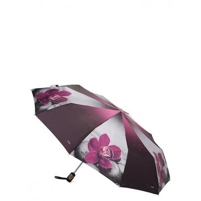Женский зонт Три слона 320-4