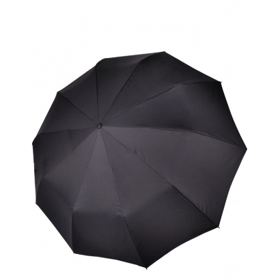Мужской зонт Три слона 770