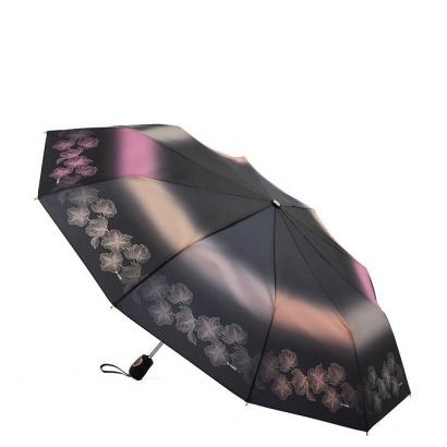 Женский зонт Три слона 310-7