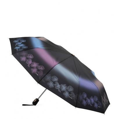 Женский зонт Три слона 310-8
