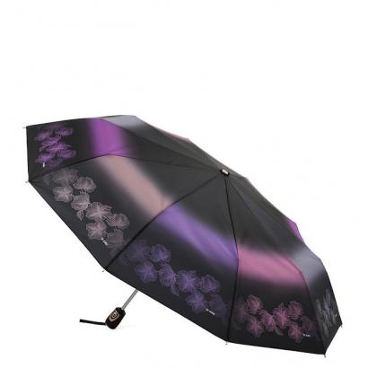 Женский зонт Три слона 310-10