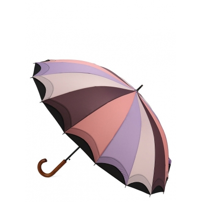 Зонт Три слона 1110-2
