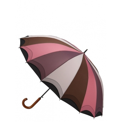 Зонт Три слона 1110-3