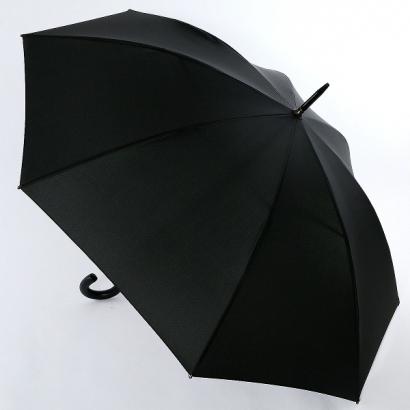 Зонт трость Trust 17520