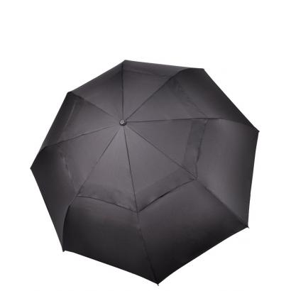 Мужской зонт Три слона 780-VT