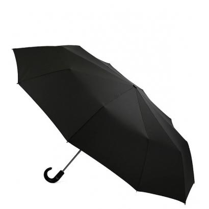 Мужской зонт Три слона 725