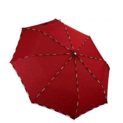Женский зонт Три слона 1076