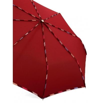 Женский зонт Три слона 107-6