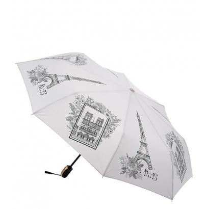 Женский зонт Три слона 197-7