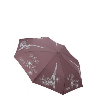 Женский зонт Три слона 197-11