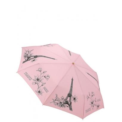 Женский зонт Три слона 197-13