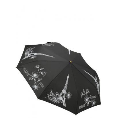 Женский зонт Три слона 197-14