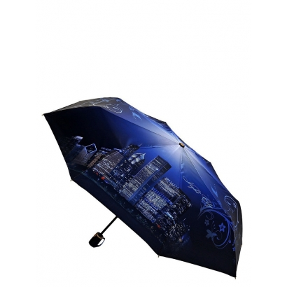 Женский зонт Три слона 145-53