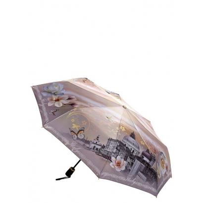 Женский зонт Три слона 145-55