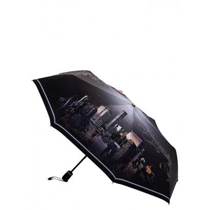 Женский зонт Три слона 145-56