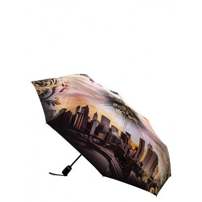 Женский зонт Три слона 145-57
