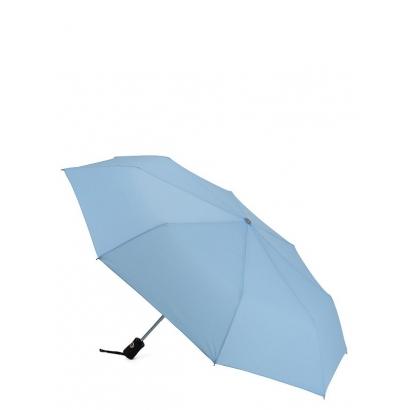 Женский зонт Три слона 885-1 (Проявляющийся рисунок)