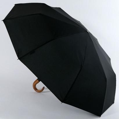 Зонт мужской Trust 31550