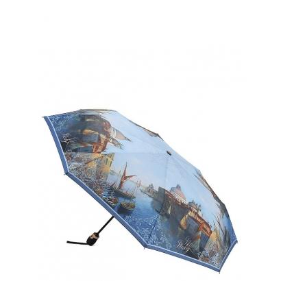 Женский зонт Три слона 101-49 (коллекция фото  )