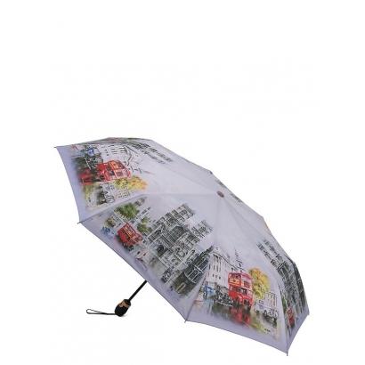 Женский зонт Три слона 101-50 (коллекция фото  )
