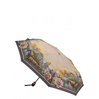 Женский зонт Три слона 101-51 (коллекция фото  )