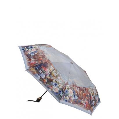 Женский зонт Три слона 101-52 (коллекция фото  )