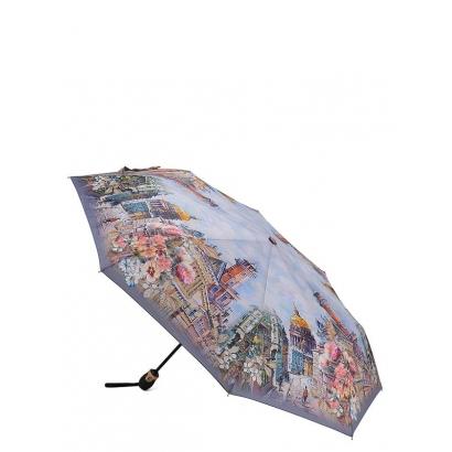 Женский зонт Три слона 101-54 (коллекция фото  )