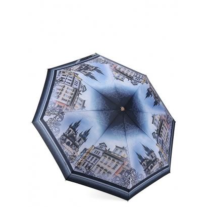 Женский зонт Три слона 101-56 (коллекция фото  )