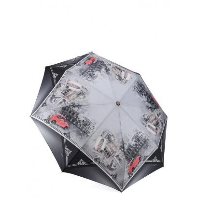 Женский зонт Три слона 101-57 (коллекция фото  )