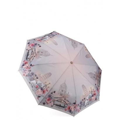 Женский зонт Три слона 101-58 (коллекция фото  )